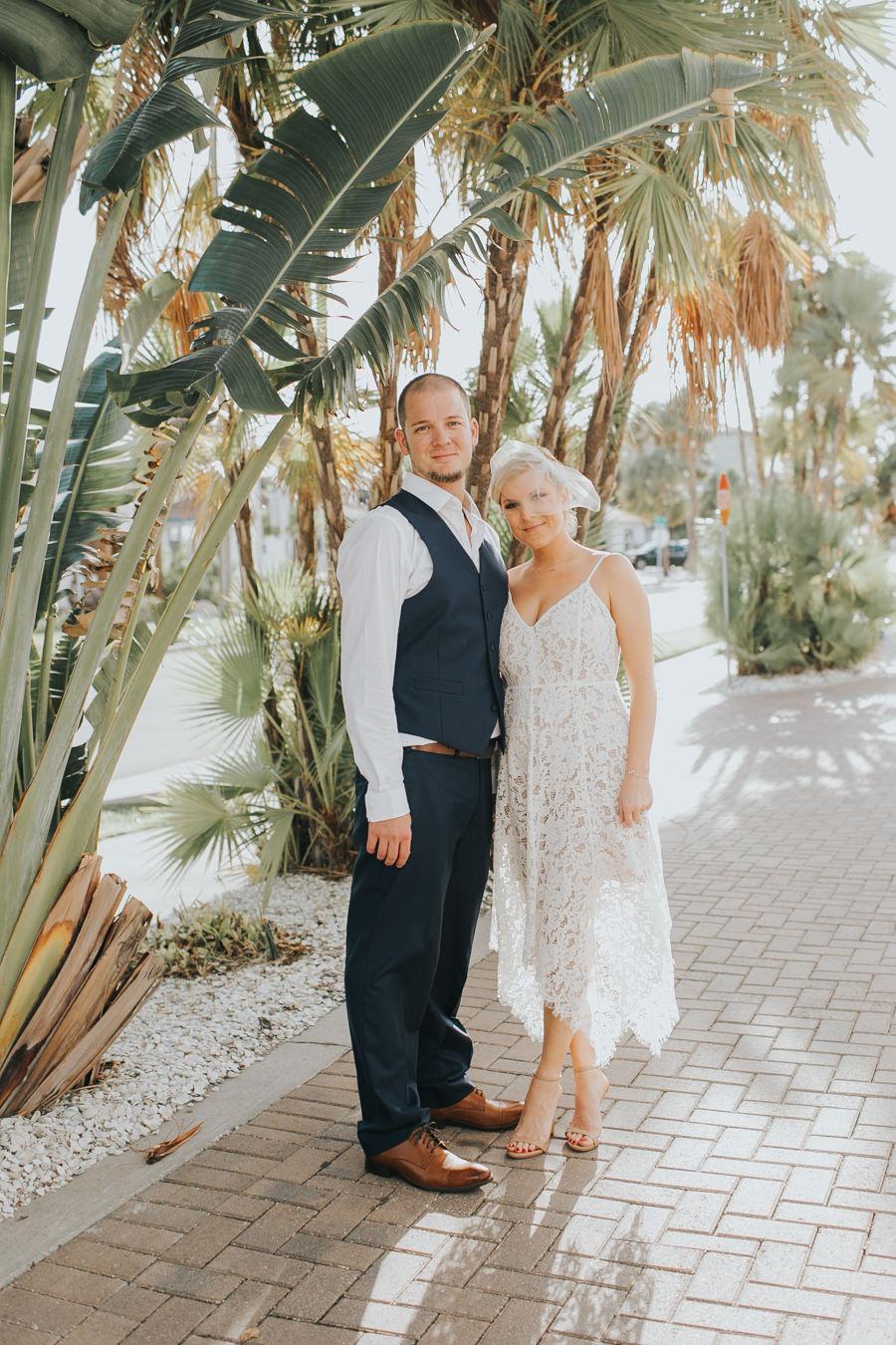 St Pete Elopement Wedding Photography Hotel Zamora-117.jpg
