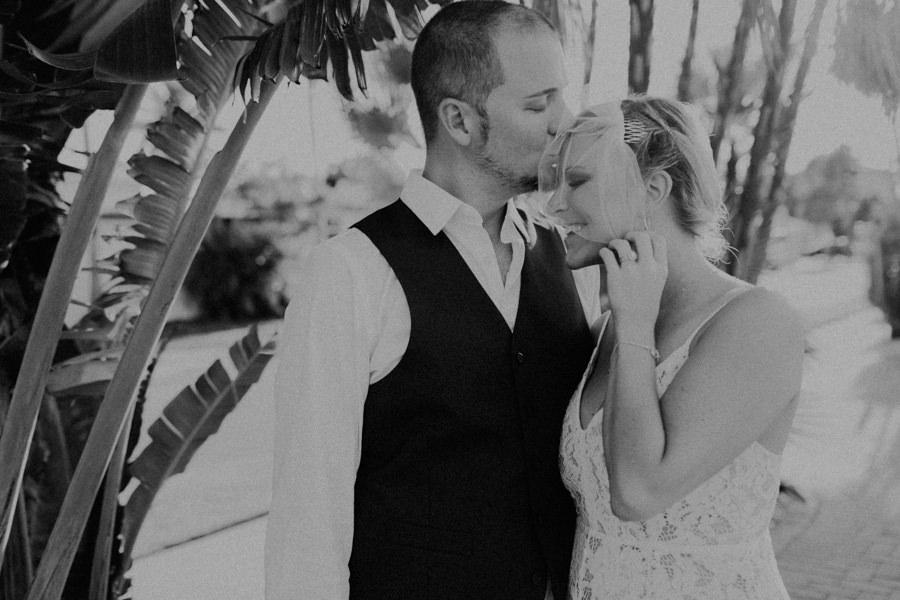 St Pete Elopement Wedding Photography Hotel Zamora-119.jpg