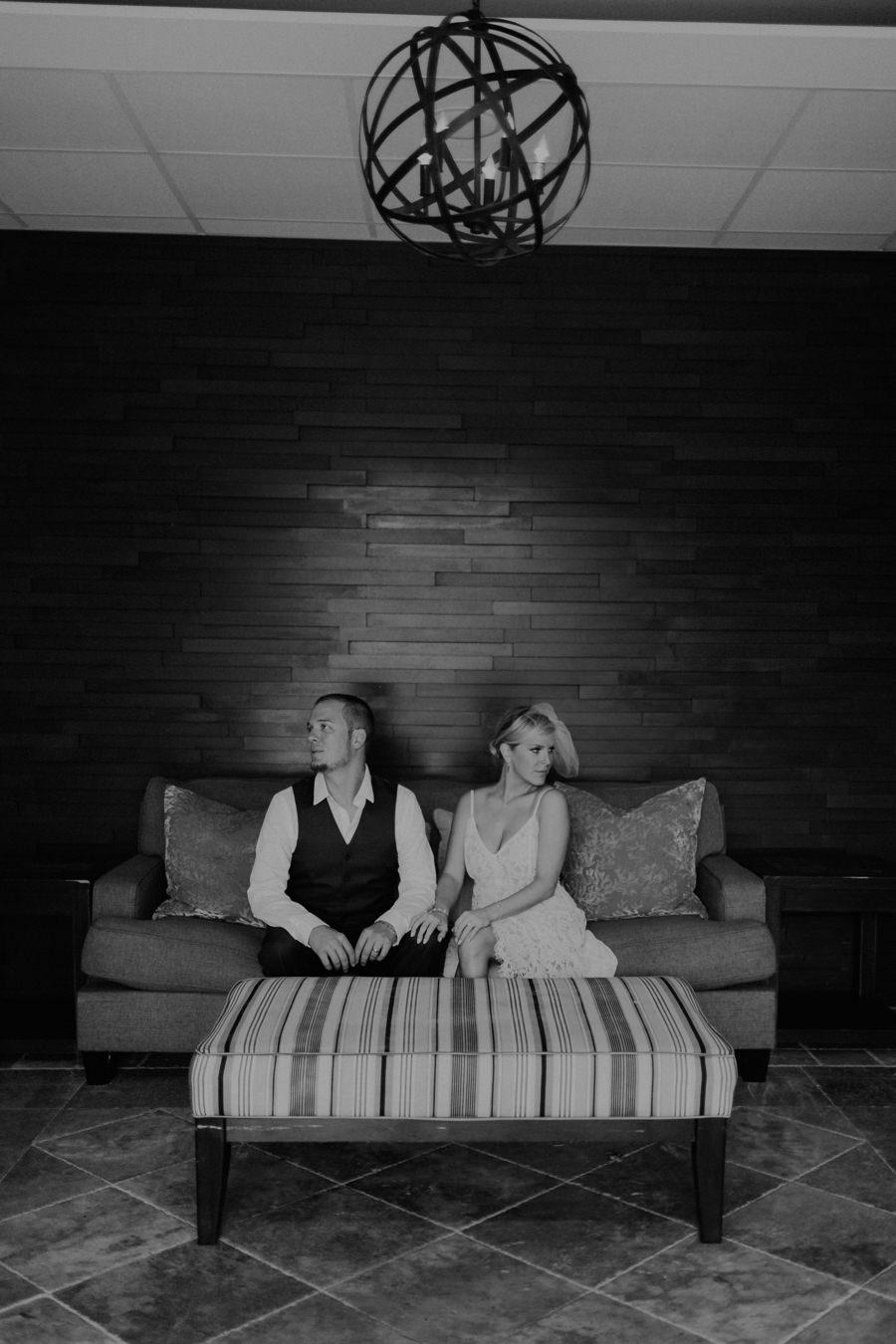 St Pete Elopement Wedding Photography Hotel Zamora-121.jpg