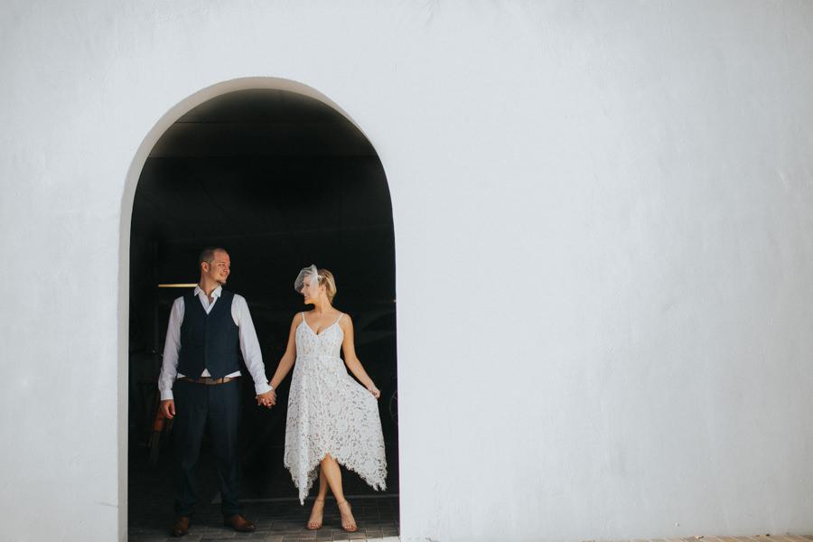 St Pete Elopement Wedding Photography Hotel Zamora-120.jpg