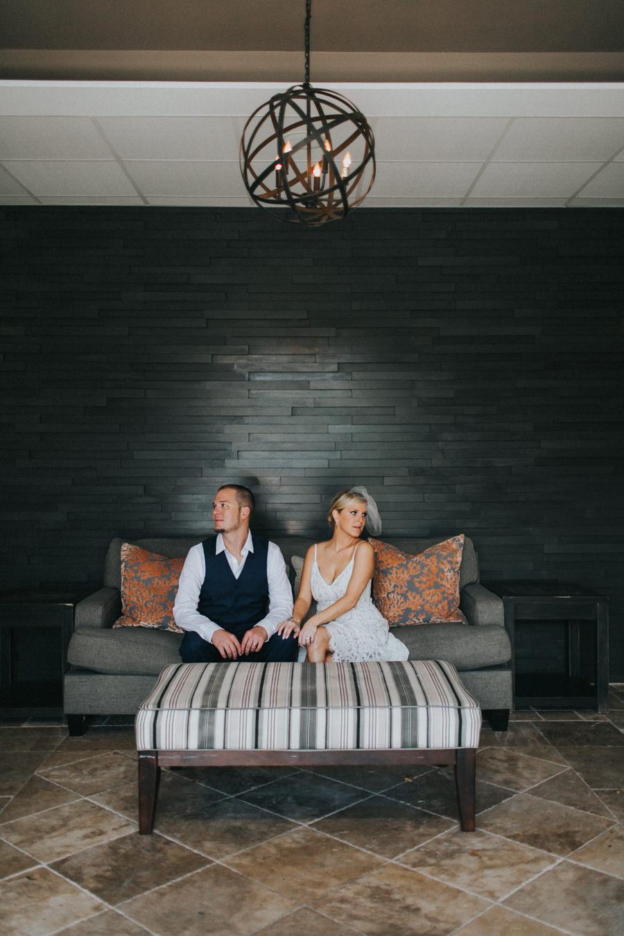 St Pete Elopement Wedding Photography Hotel Zamora-122.jpg