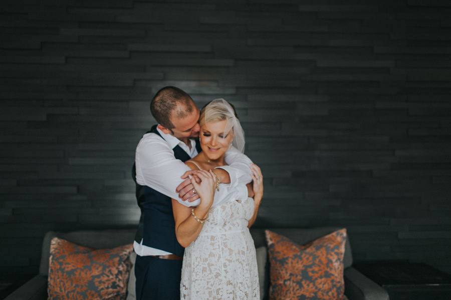 St Pete Elopement Wedding Photography Hotel Zamora-123.jpg