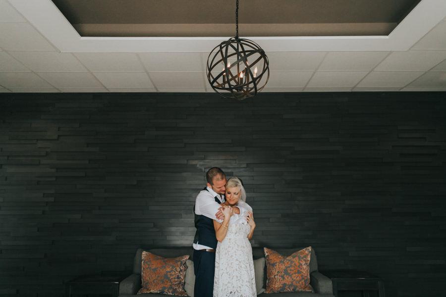 St Pete Elopement Wedding Photography Hotel Zamora-124.jpg