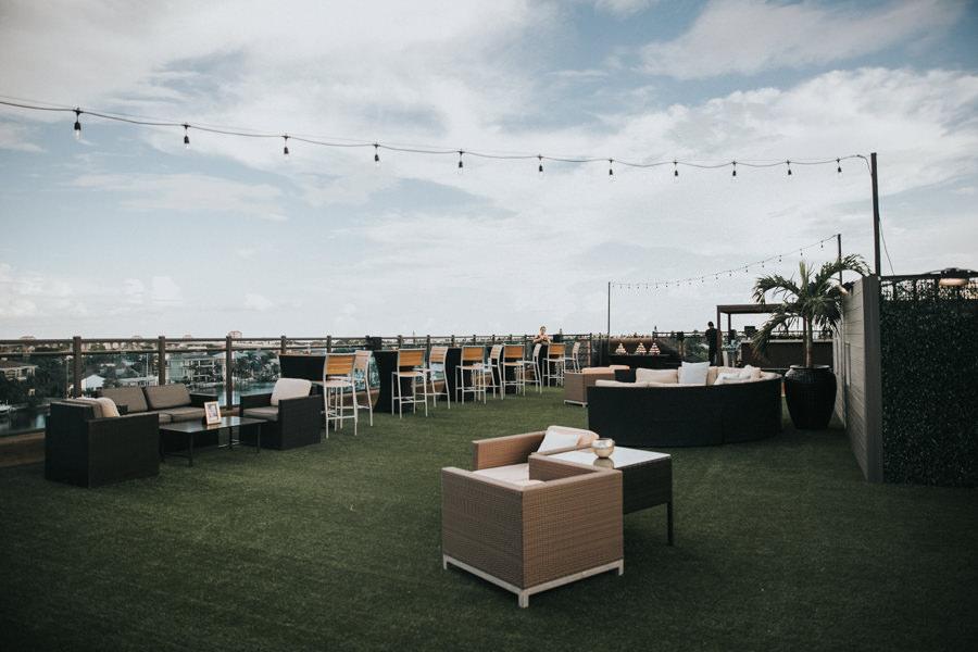 St Pete Elopement Wedding Photography Hotel Zamora-128.jpg