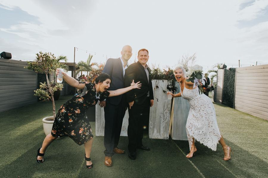 St Pete Elopement Wedding Photography Hotel Zamora-130.jpg
