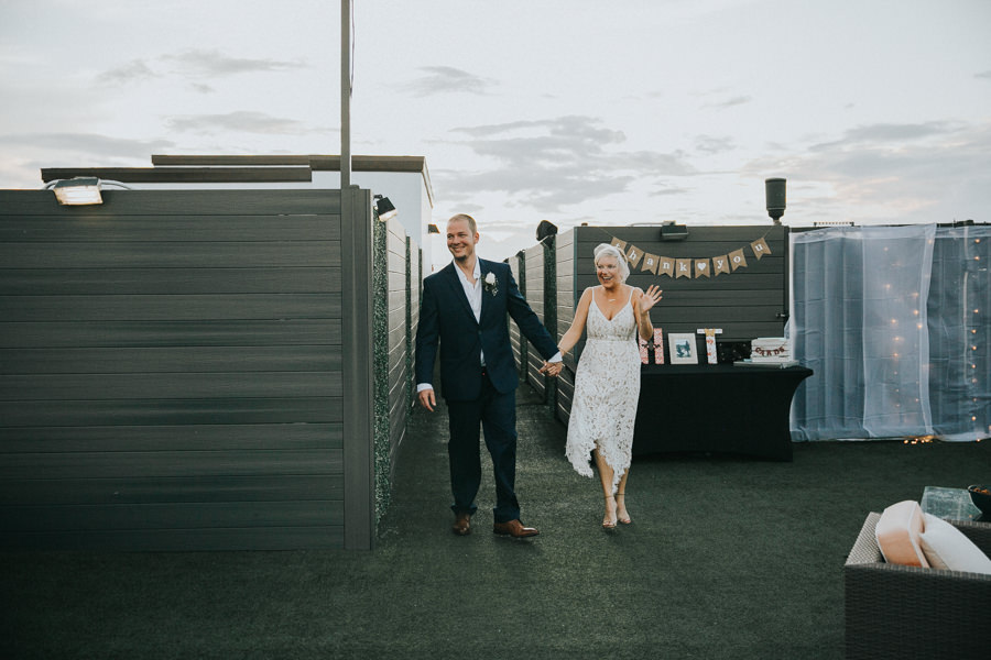 St Pete Elopement Wedding Photography Hotel Zamora-139.jpg