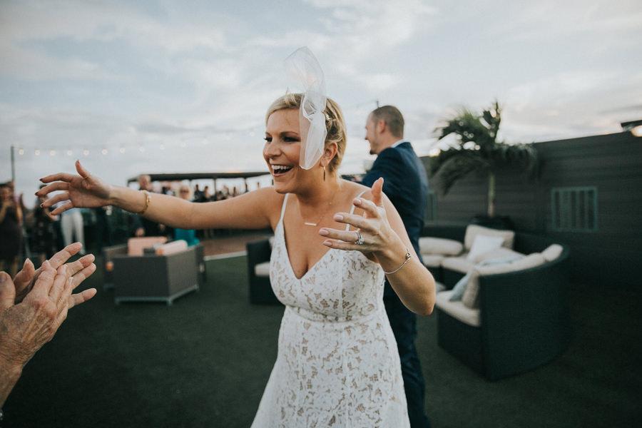 St Pete Elopement Wedding Photography Hotel Zamora-141.jpg