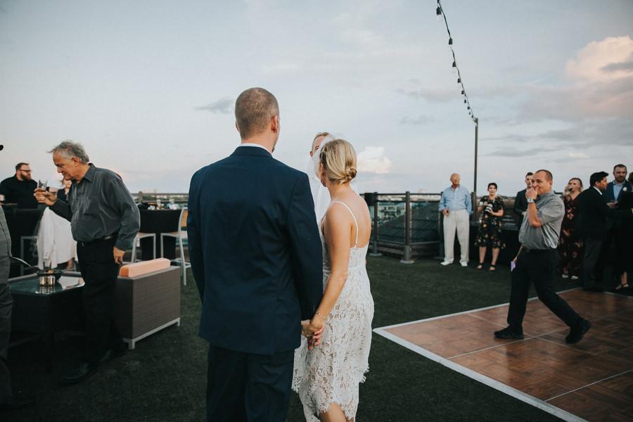 St Pete Elopement Wedding Photography Hotel Zamora-145.jpg