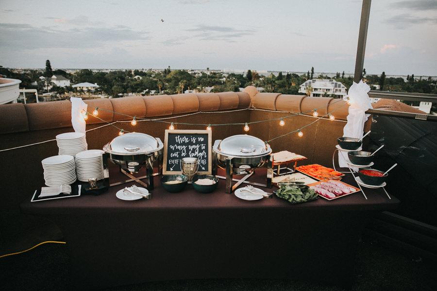 St Pete Elopement Wedding Photography Hotel Zamora-152.jpg
