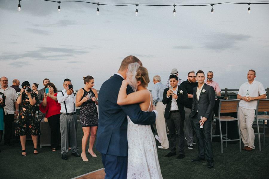 St Pete Elopement Wedding Photography Hotel Zamora-154.jpg