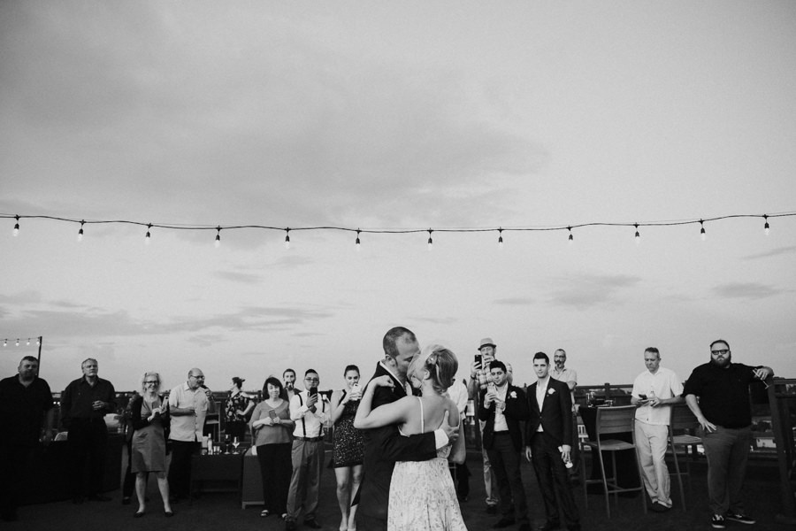 St Pete Elopement Wedding Photography Hotel Zamora-155.jpg