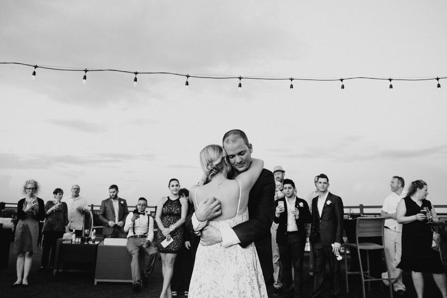 St Pete Elopement Wedding Photography Hotel Zamora-159.jpg