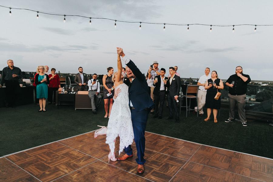St Pete Elopement Wedding Photography Hotel Zamora-158.jpg