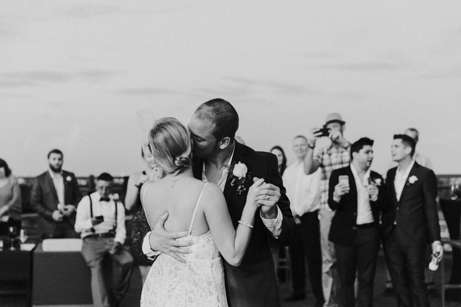 St Pete Elopement Wedding Photography Hotel Zamora-160.jpg