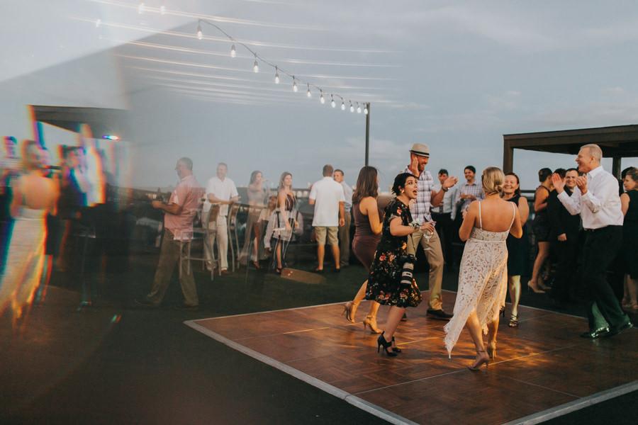 St Pete Elopement Wedding Photography Hotel Zamora-161.jpg