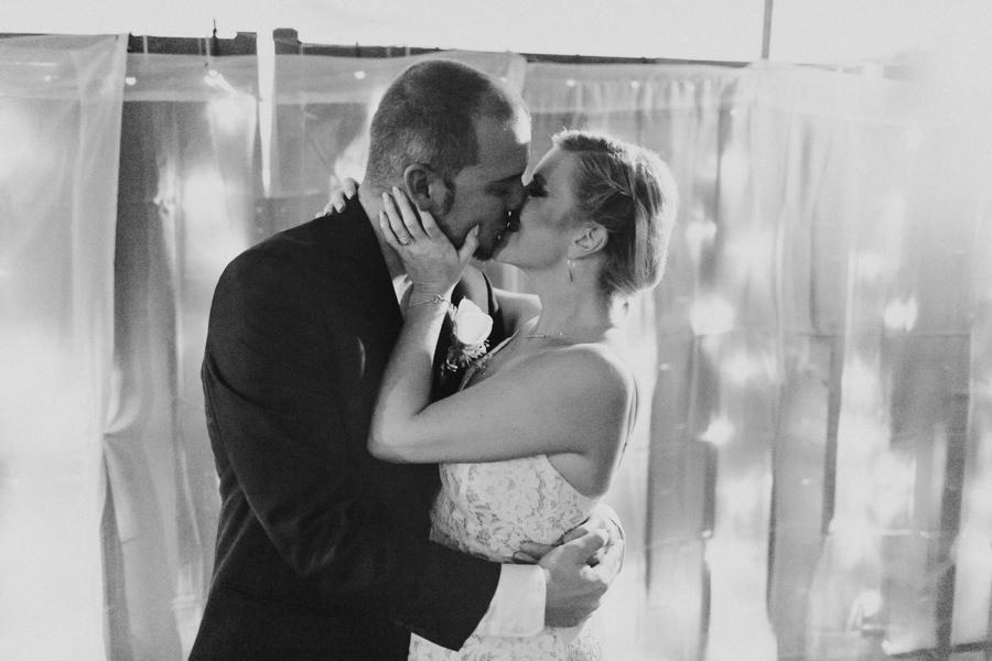 St Pete Elopement Wedding Photography Hotel Zamora-164.jpg