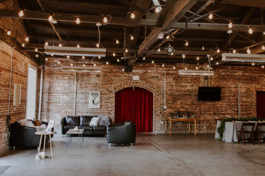 Sam & Craig CL Space Ybor Industrial Wedding -9.jpg
