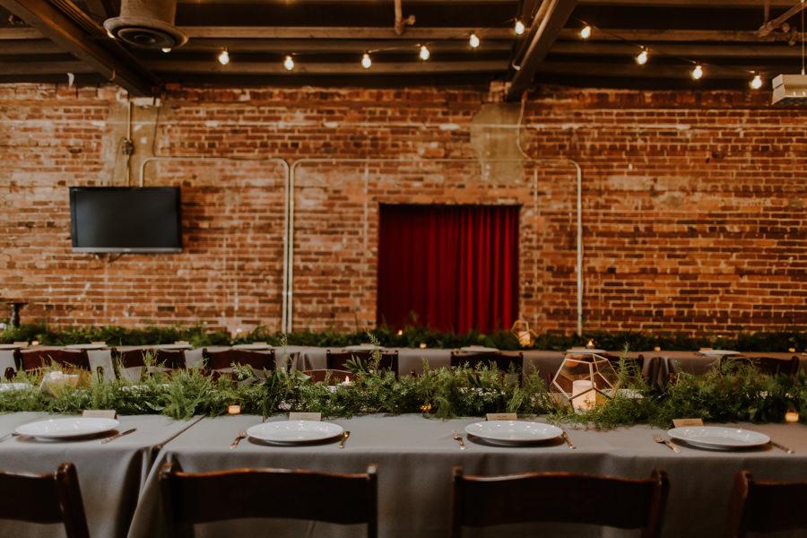 Sam & Craig CL Space Ybor Industrial Wedding -10.jpg