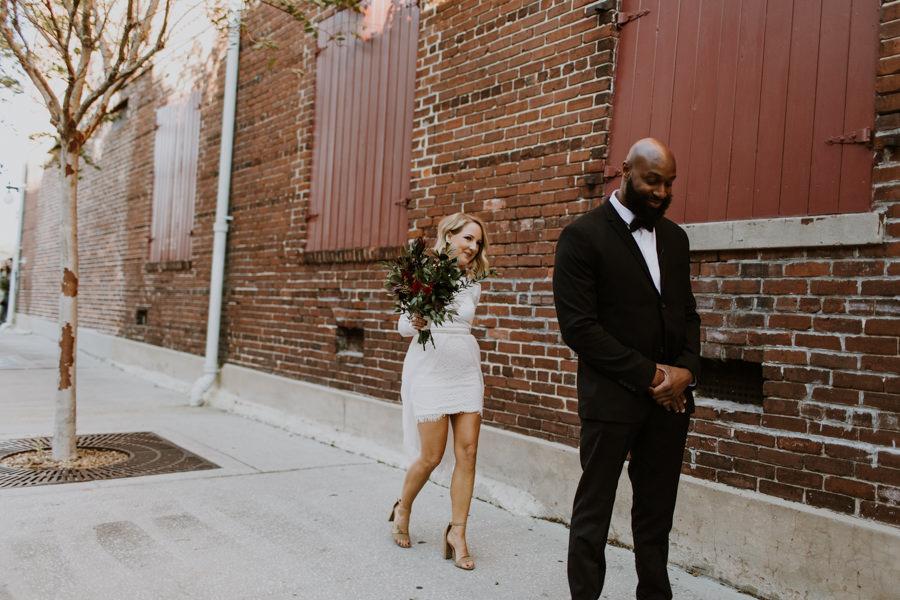 Sam & Craig CL Space Ybor Industrial Wedding -30.jpg