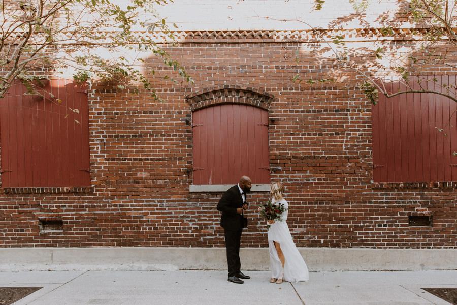 Sam & Craig CL Space Ybor Industrial Wedding -38.jpg