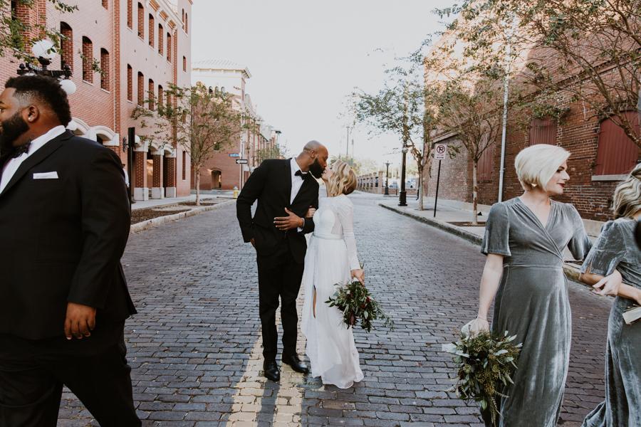 Sam & Craig CL Space Ybor Industrial Wedding -56.jpg
