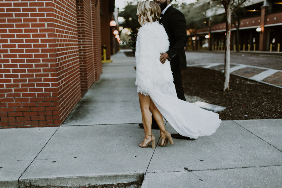 Sam & Craig CL Space Ybor Industrial Wedding -96.jpg