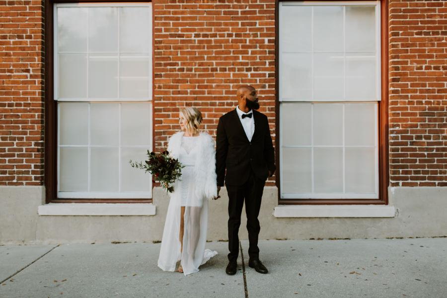 Sam & Craig CL Space Ybor Industrial Wedding -102.jpg