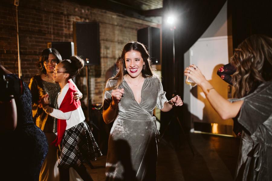 Sam & Craig CL Space Ybor Industrial Wedding -146.jpg