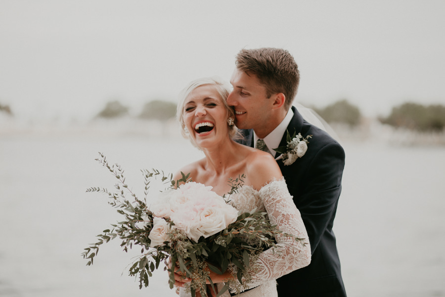 Neely rose gold boho wedding in st pete vinoy A and be Miami first baptist of st pete park shore grill Tampa Wedding Photographer -7.jpg
