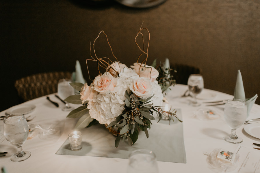 Neely rose gold boho wedding in st pete vinoy A and be Miami first baptist of st pete park shore grill Tampa Wedding Photographer -117.jpg