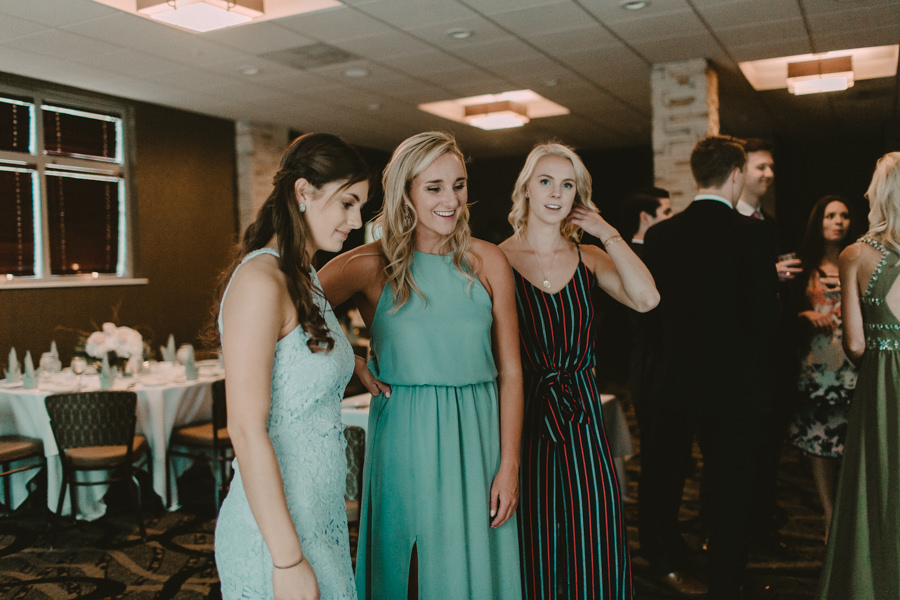 Neely rose gold boho wedding in st pete vinoy A and be Miami first baptist of st pete park shore grill Tampa Wedding Photographer -127.jpg