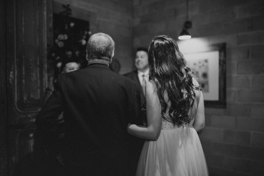 Stephanie And Kent Bailey Tampa Florida Romantic Wedding At Coppertail Brewery in Ybor Florist Fire BHLDN Mis En Place Ibex String Quartet Let Them Eat Cake -38.jpg