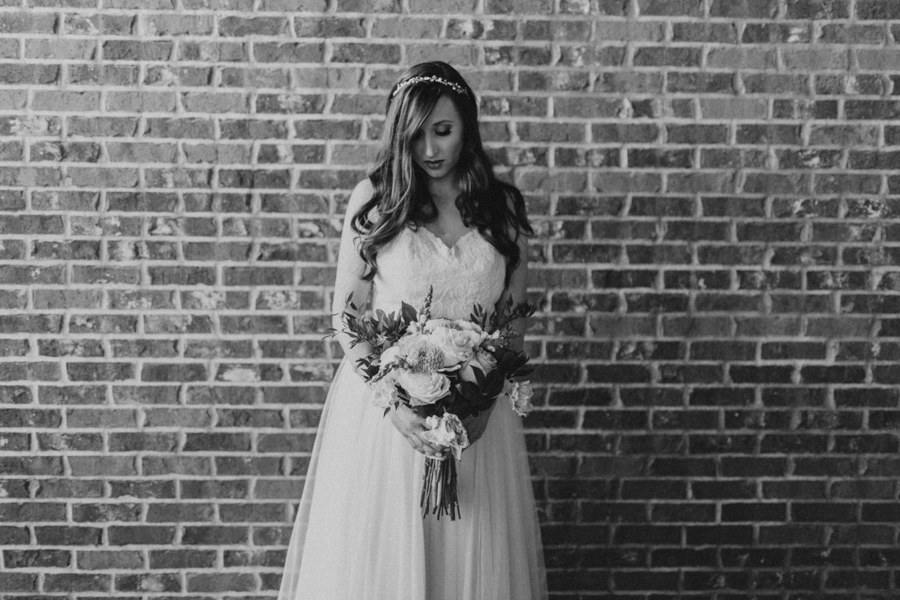 Stephanie And Kent Bailey Tampa Florida Romantic Wedding At Coppertail Brewery in Ybor Florist Fire BHLDN Mis En Place Ibex String Quartet Let Them Eat Cake -75.jpg