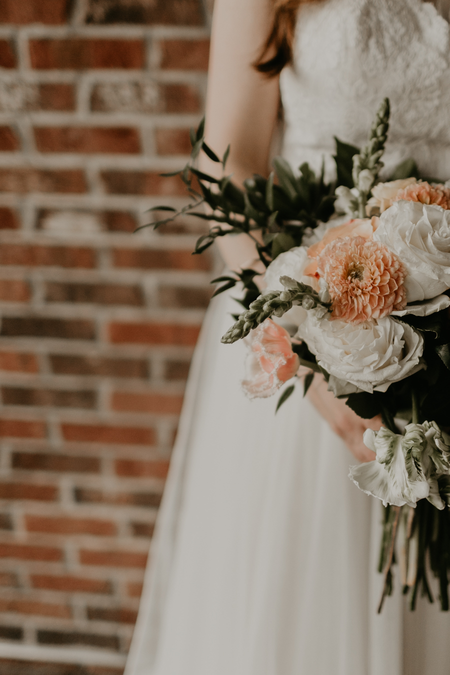 Stephanie And Kent Bailey Tampa Florida Romantic Wedding At Coppertail Brewery in Ybor Florist Fire BHLDN Mis En Place Ibex String Quartet Let Them Eat Cake -77.jpg