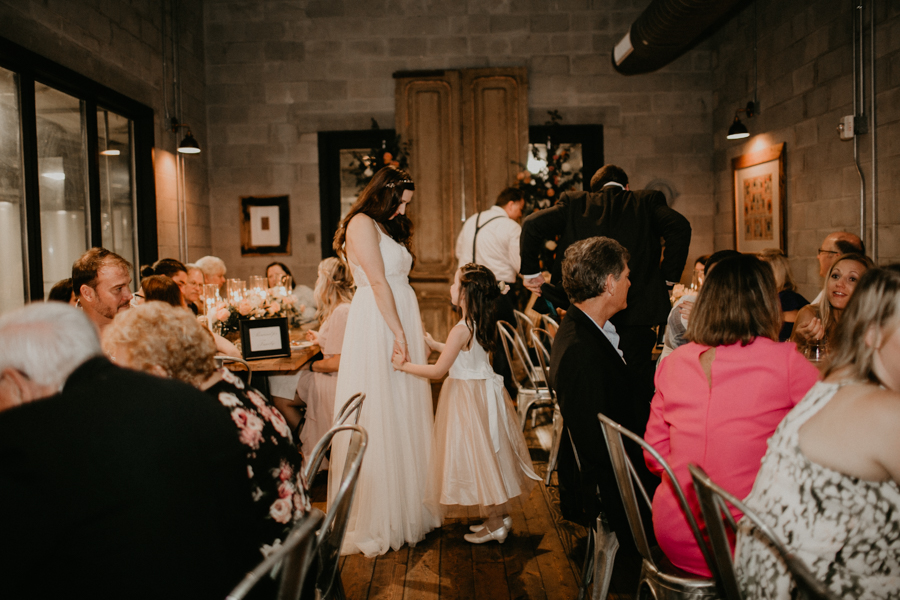 Stephanie And Kent Bailey Tampa Florida Romantic Wedding At Coppertail Brewery in Ybor Florist Fire BHLDN Mis En Place Ibex String Quartet Let Them Eat Cake -115.jpg
