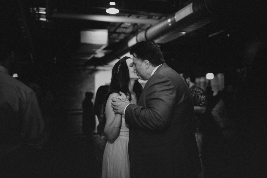 Stephanie And Kent Bailey Tampa Florida Romantic Wedding At Coppertail Brewery in Ybor Florist Fire BHLDN Mis En Place Ibex String Quartet Let Them Eat Cake -121.jpg