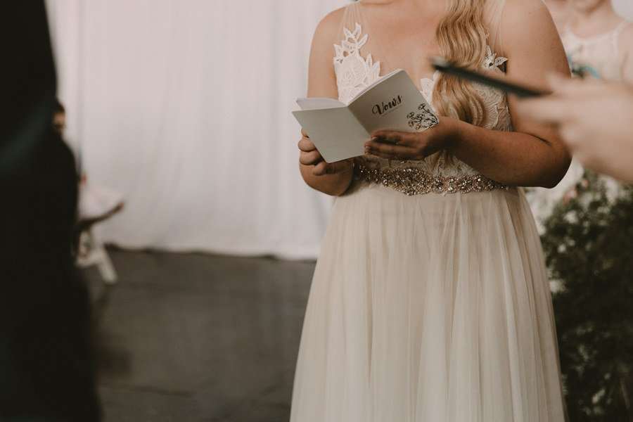 VeronicaandGarrett's Industrial Cavu Tampa Heights Wedding BHLDN gown Salt Block Hospitality Fancy Free Nursery Foundation Coffee-141.jpg