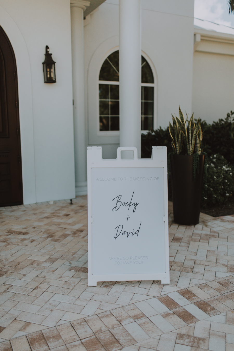 Harborside Chapel Wedding Clearwater Affordable Tampa Venues BHLDN Palm Harbor Safety Harbor Resort and Spa Wedding Malindy Elene Bridal St Pete Wedding Photographer Tampa Wedding Photographer-7.jpg