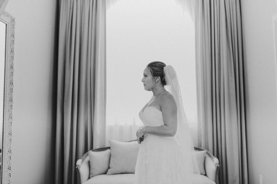 Harborside Chapel Wedding Clearwater Affordable Tampa Venues BHLDN Palm Harbor Safety Harbor Resort and Spa Wedding Malindy Elene Bridal St Pete Wedding Photographer Tampa Wedding Photographer-40.jpg