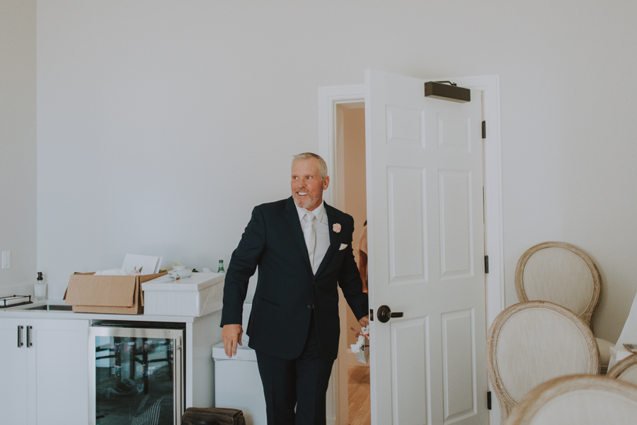 Harborside Chapel Wedding Clearwater Affordable Tampa Venues BHLDN Palm Harbor Safety Harbor Resort and Spa Wedding Malindy Elene Bridal St Pete Wedding Photographer Tampa Wedding Photographer-48.jpg