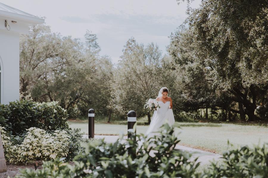 Harborside Chapel Wedding Clearwater Affordable Tampa Venues BHLDN Palm Harbor Safety Harbor Resort and Spa Wedding Malindy Elene Bridal St Pete Wedding Photographer Tampa Wedding Photographer-59.jpg