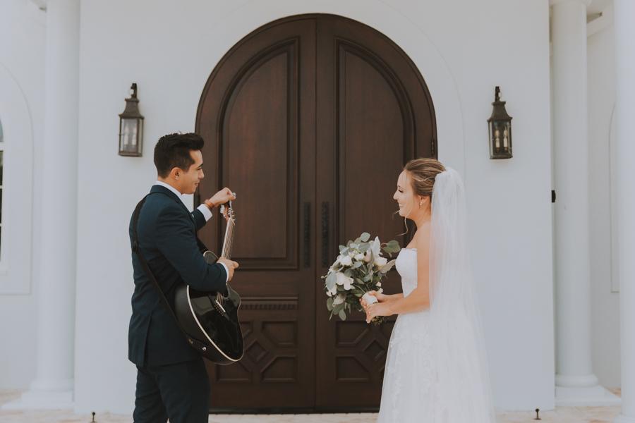 Harborside Chapel Wedding Clearwater Affordable Tampa Venues BHLDN Palm Harbor Safety Harbor Resort and Spa Wedding Malindy Elene Bridal St Pete Wedding Photographer Tampa Wedding Photographer-65.jpg