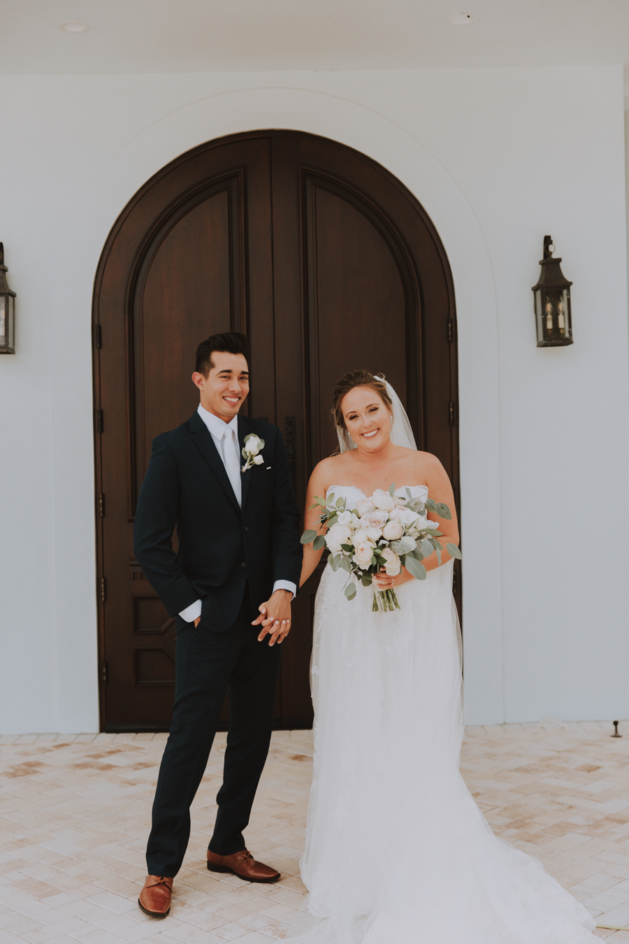 Harborside Chapel Wedding Clearwater Affordable Tampa Venues BHLDN Palm Harbor Safety Harbor Resort and Spa Wedding Malindy Elene Bridal St Pete Wedding Photographer Tampa Wedding Photographer-72.jpg