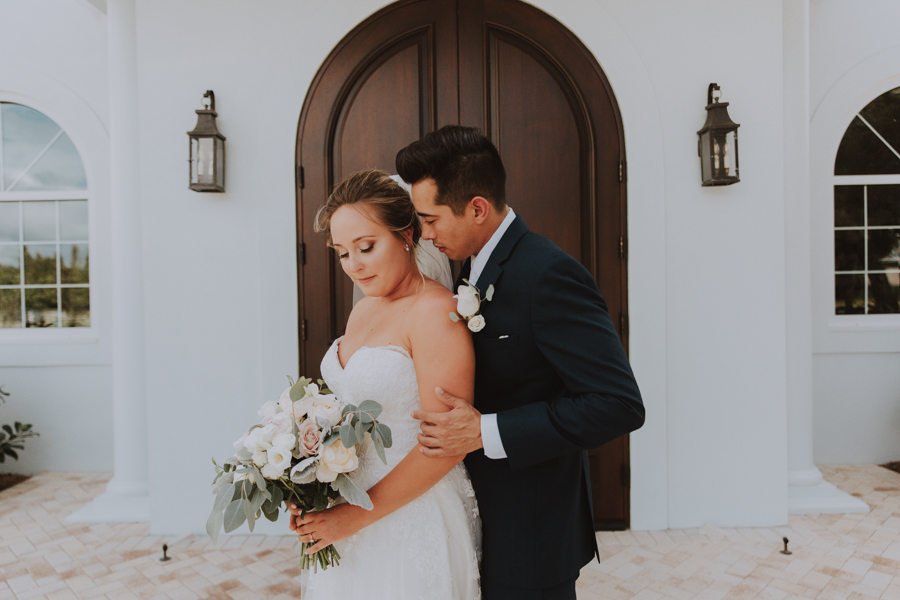 Harborside Chapel Wedding Clearwater Affordable Tampa Venues BHLDN Palm Harbor Safety Harbor Resort and Spa Wedding Malindy Elene Bridal St Pete Wedding Photographer Tampa Wedding Photographer-76.jpg