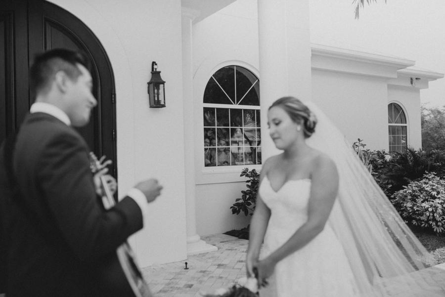 Harborside Chapel Wedding Clearwater Affordable Tampa Venues BHLDN Palm Harbor Safety Harbor Resort and Spa Wedding Malindy Elene Bridal St Pete Wedding Photographer Tampa Wedding Photographer-79.jpg
