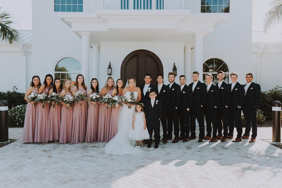Harborside Chapel Wedding Clearwater Affordable Tampa Venues BHLDN Palm Harbor Safety Harbor Resort and Spa Wedding Malindy Elene Bridal St Pete Wedding Photographer Tampa Wedding Photographer-89.jpg
