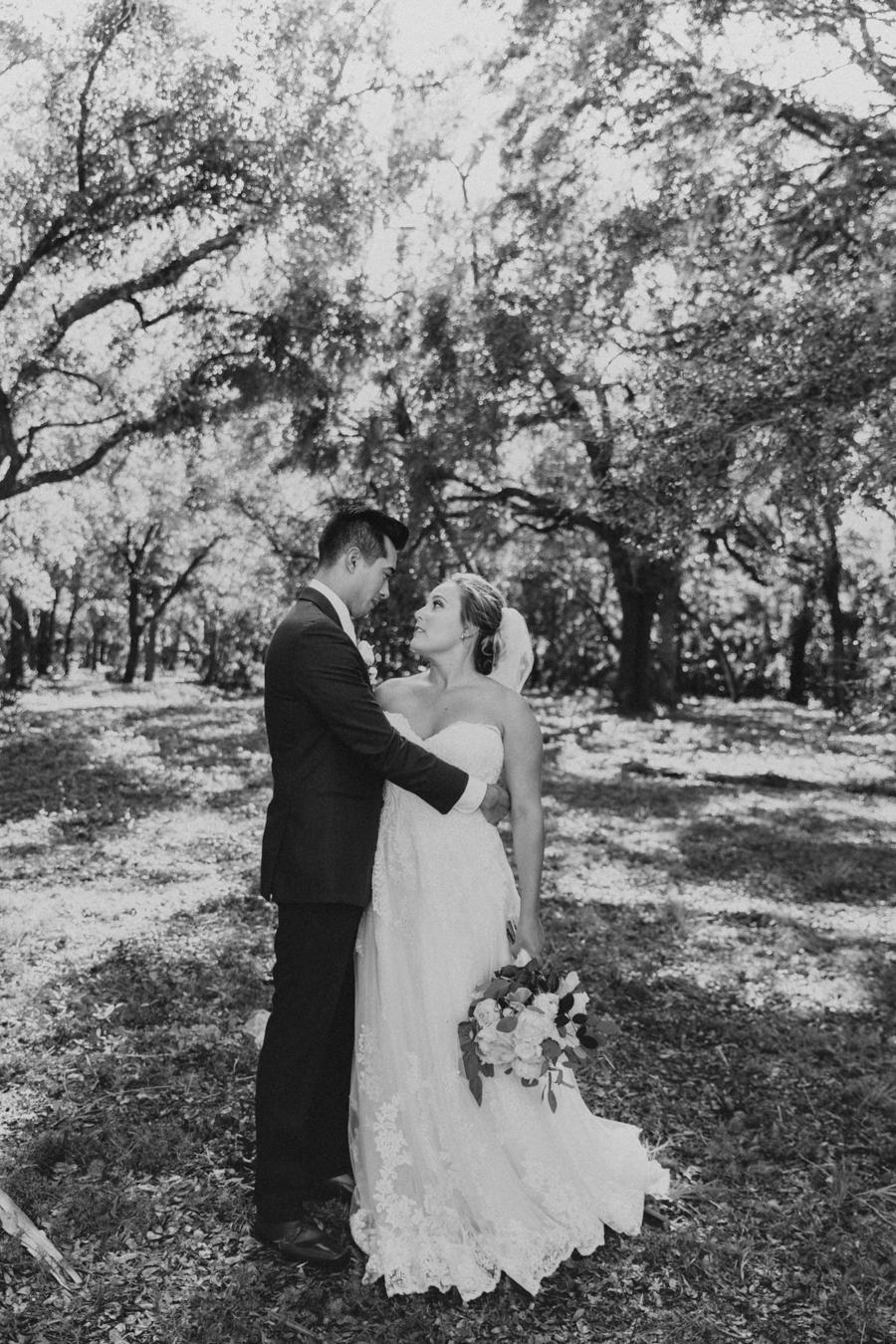 Harborside Chapel Wedding Clearwater Affordable Tampa Venues BHLDN Palm Harbor Safety Harbor Resort and Spa Wedding Malindy Elene Bridal St Pete Wedding Photographer Tampa Wedding Photographer-94.jpg