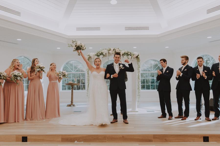 Harborside Chapel Wedding Clearwater Affordable Tampa Venues BHLDN Palm Harbor Safety Harbor Resort and Spa Wedding Malindy Elene Bridal St Pete Wedding Photographer Tampa Wedding Photographer-144.jpg