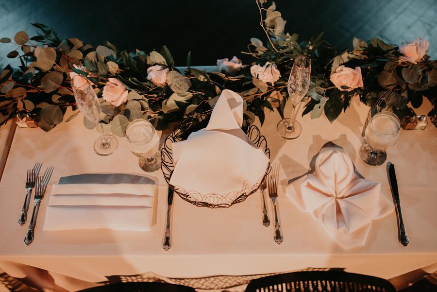 Harborside Chapel Wedding Clearwater Affordable Tampa Venues BHLDN Palm Harbor Safety Harbor Resort and Spa Wedding Malindy Elene Bridal St Pete Wedding Photographer Tampa Wedding Photographer-161.jpg
