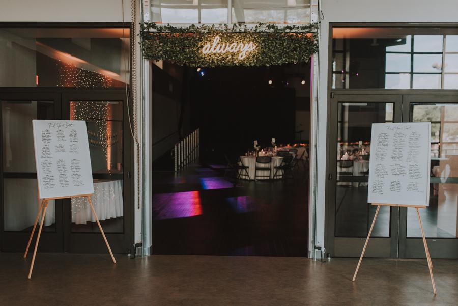 Harborside Chapel Wedding Clearwater Affordable Tampa Venues BHLDN Palm Harbor Safety Harbor Resort and Spa Wedding Malindy Elene Bridal St Pete Wedding Photographer Tampa Wedding Photographer-163.jpg